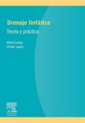 Drenaje Linf Tico. [Spanish]