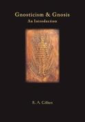 Gnosticism and Gnosis