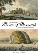 Kirkcudbright's Prince of Denmark