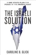 The Israeli Solution