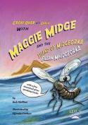 Maggie Midge and the Island of Midgeorka