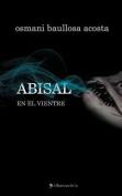 Abisal. En El Vientre [Spanish]