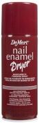 Demert Nail Enamel Dryer-7.5 oz