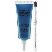 Obsessive Compulsive Cosmetics Lip Tar RX 10ml