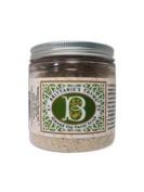 Brittanie'S Thyme Organic Almond Oatmeal Facial Scrub