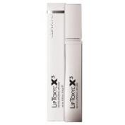 LipToxyl X3