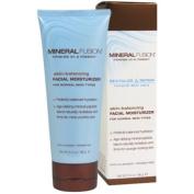 Mineral Fusion Natural Brands Skin Balancing Facial Moisturiser