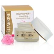 Heliabrine First Wrinkles Cream (Formerly Héliabrine Liposome Cream) - 50ml