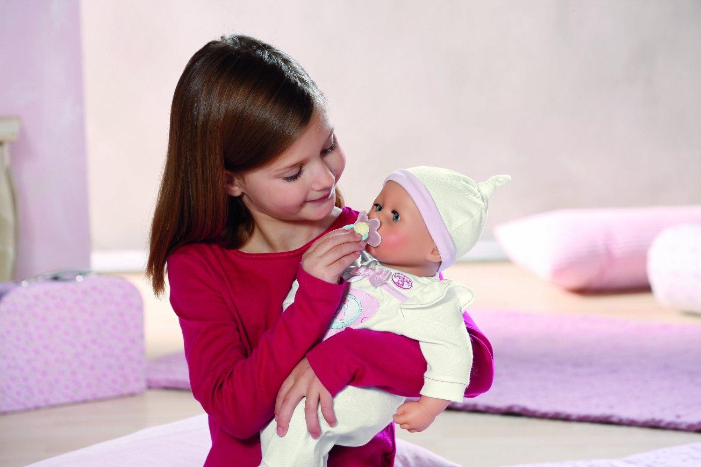 Baby Annabell Doll. Brand New | eBay