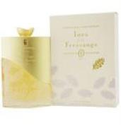 Ines De La Fressange By Ines De La Fressange Eau De Parfum Spray 50ml