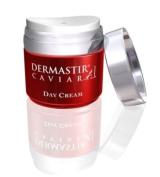Dermastir Caviar Day Cream SPF30+ 50ml