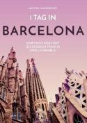 1 Tag in Barcelona [GER]