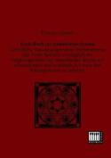 Koch-Buch Fur Israelitische Frauen