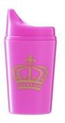 Elodie Details Sippy Cup Petit Royal