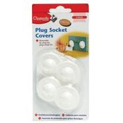 Clippasafe UK Socket Covers