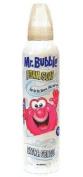 Mr Bubble Foam Soap Extra Gentle 240ml