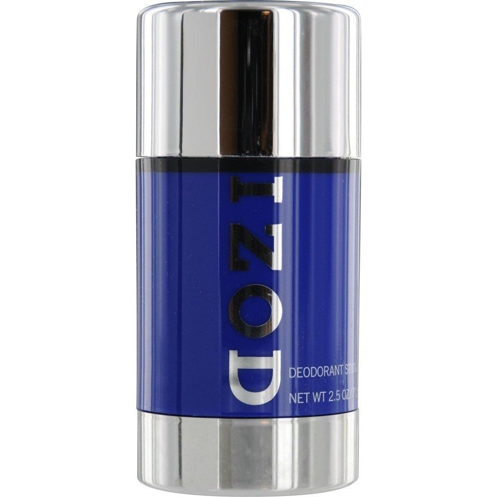 izod for by izod eau de toilette spray best price ebay
