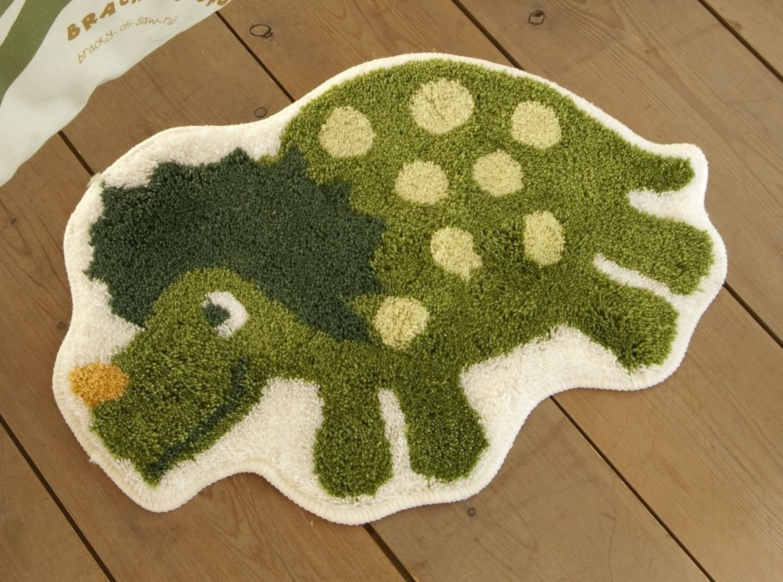Catherine-Lansfield-Kids-Dino-Cushion-Multi-Shipping-is-Free