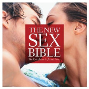 The New Sex Bible