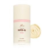 NHEB-05 Cream 50ml