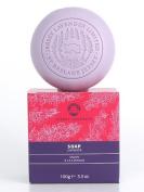 Jersey Lavender Soap - 100g
