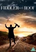 Fiddler On the Roof [Region 2]