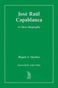Jose Raul Capablanca