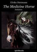 The Medicine Horse