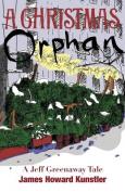 A Christmas Orphan
