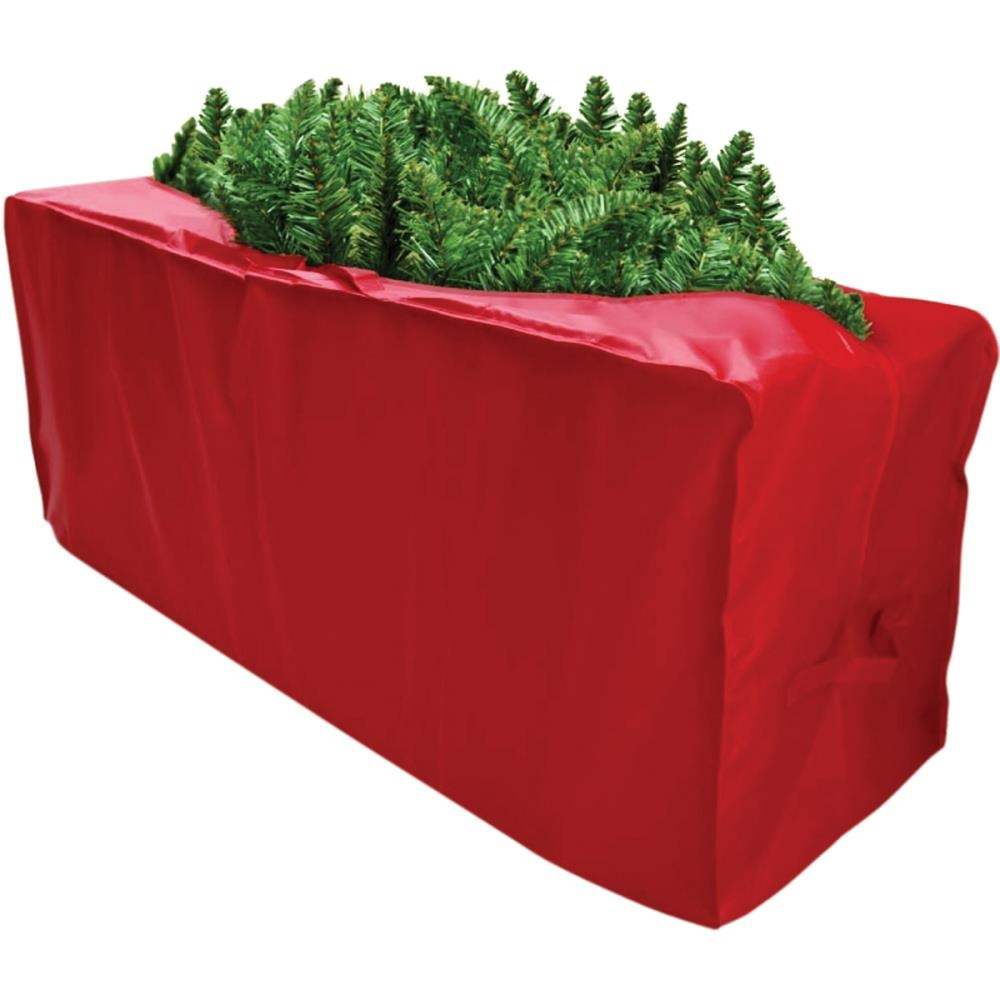 general products christmas tree storage bag 11street. Black Bedroom Furniture Sets. Home Design Ideas
