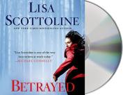 Betrayed [Audio]