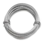 OOK 50116 OOK 100lbs 23cm Durasteel Wire