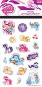 My Little Pony Standard Stickers