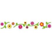 Flowers and Stems Die (22174)