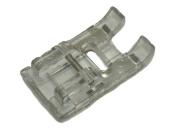 Elna Sewing Machine 2002 Buttonhole Foot