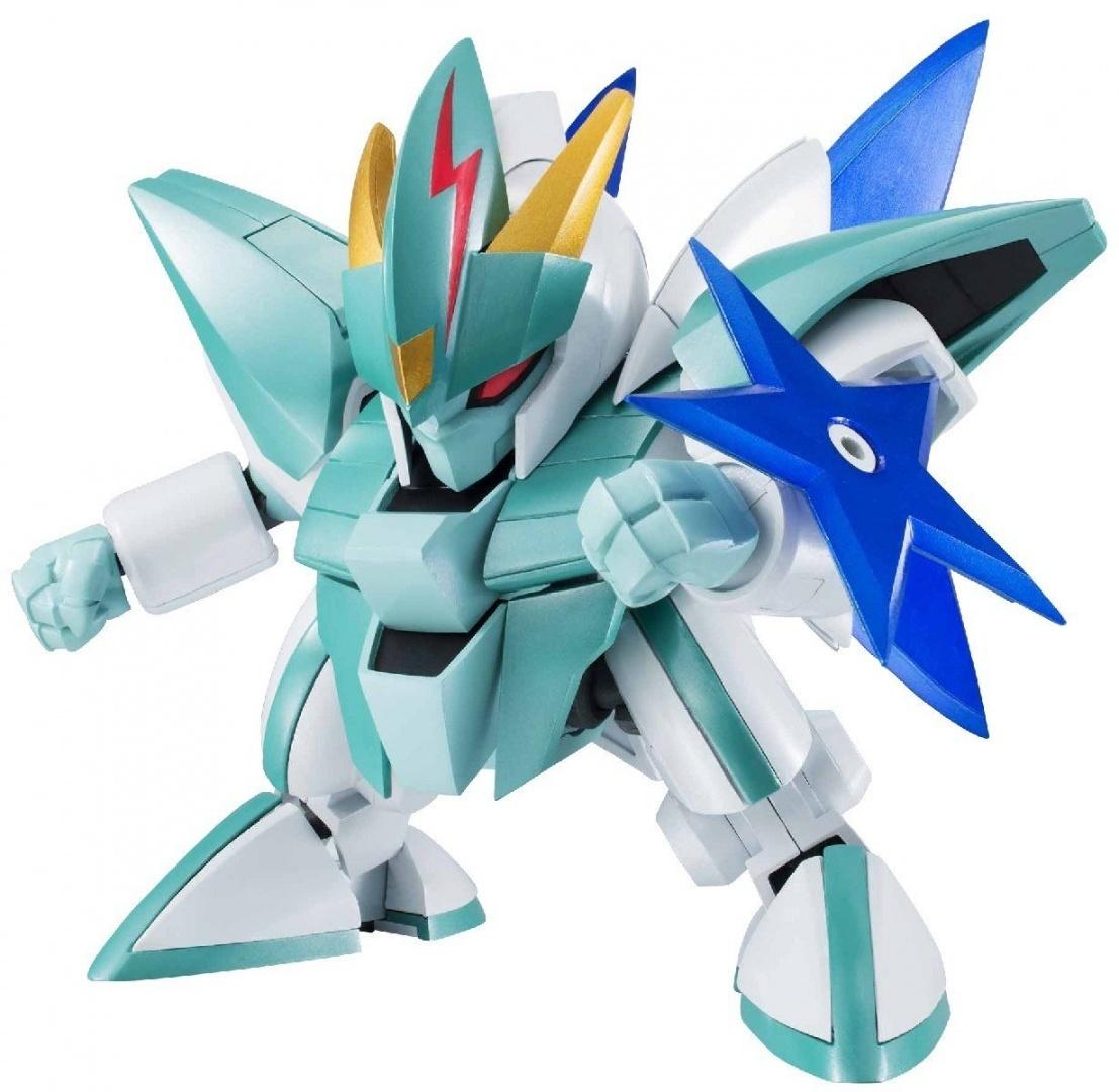 Bandai-Tamashii-Nations-Robot-Spirits-Genoumaru-034-Machine-Hero-Wataru-034-Action-Fig
