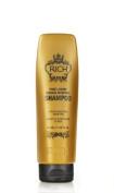 RICH Pure Luxury Intense Moisture Shampoo 250ml