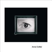 Anne Collier