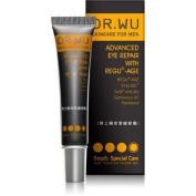 Dr.Wu Advanced Eye Repair with Regu -AGE 15ML
