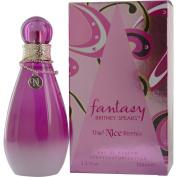 Britney Spears Fantasy The Nice Remix Eau de Parfum Spray, 100ml