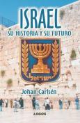 Israel [Spanish]