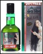 Kesh King Ayurvedic Hair Oil (100ml.