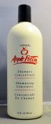 Lamaur Apple Pectin Original Shampoo Concentrate 950ml
