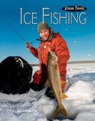 Ice Fishing (Xtreme Fishing)