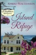 Island Refuge