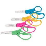 "Junior Scissors, Blunt Tip, 13cm "" Full, STST/AST, Sold as 1 Each"