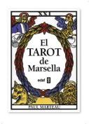 El Tarot de Marsella [Spanish]
