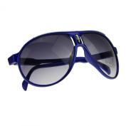 [Official Shop] BXT Kids Fashion Sunglasses UV400 100% Protection