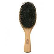 FixxRx Classic Smoothing Brush