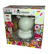 Tokidoki DIY Donutella Vinyl Toy, 13cm